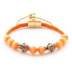Description Healing Power More The dreamlike Classic Buddha bracelet from Jahamota Jewelry will let your wrist shine! This stunning piece of jewelery is made of Pandora Charms, Beaded Bracelets, Charmed, Men, Jewelry, Jewlery, Jewerly, Pearl Bracelets, Schmuck