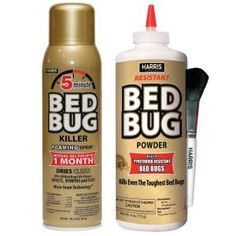 Harris Bed Bug Killer Value Pack includes a 16 oz. Bed Bug Killer Foaming Spray and a 4 oz. Bed Bug Killer Foaming Spray is ready to New England Arbors, Brick Laying, Cedar Raised Garden Beds, Plastic Windows, Self Watering Planter, Concrete Pavers, Landscape Edging, Landscaping Supplies, Bamboo Fence