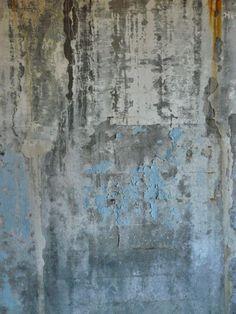 painted plaster  texture