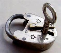 libro Wish Lock 2 juegos de candado en forma de coraz/ón con llave candado peque/ño de metal en forma de coraz/ón para joyero amor eterno diario doble coraz/ón mini candado caja de almacenamiento