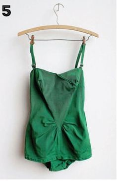 Green bathers Irish Jig, Swimsuits, Bikinis, Swimwear, Seafolly, Tankini, Fashion Inspiration, Summer Outfits, Curvy