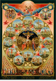 РЕДКИЕ ИКОНЫ Religious Images, Religious Art, Faith Of Our Fathers, Esoteric Art, Life Of Christ, Religious Paintings, Byzantine Icons, Catholic Art, Art Icon