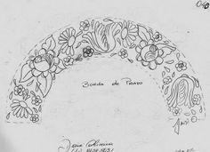 Bauer ideias - Vanessa Patricio - Álbuns da web do Picasa