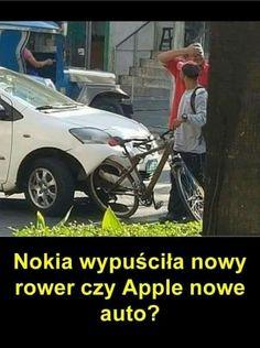 Best Memes, Dankest Memes, Funny Memes, Sarcastic Quotes, Funny Quotes, Hahaha Hahaha, Polish Memes, Past Tens, Circuit Design