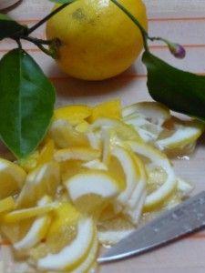 ... lemons:sugar:water. I used 15 large Meyer lemons (8 cups). It made