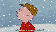 Check out all the awesome a charlie brown christmas gifs on WiffleGif. Including all the charlie brown gifs, christmas gifs, and peanuts gifs. Charlie Brown Christmas, Charlie Brown And Snoopy, Dont You Know, I Got You, Charlie Brown Characters, Snow Gif, Peanuts Snoopy, Film Quotes, American Comics