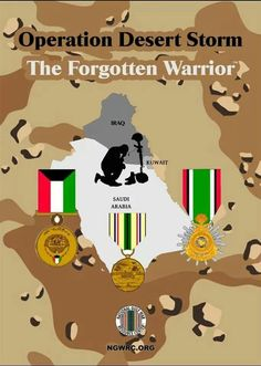 """Army - Let's not forget them! (As the daughter of a Korean War Vet - """"the Forgotten War"""" - this touches my heart! Navy Veteran, Military Veterans, Military Service, Veterans Site, Military Memes, Military Life, Military History, Operation Desert Shield, Military Ribbons"""