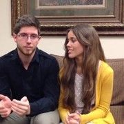 cool Jessa Duggar pregnant? 'Baby bump' photo has '19 Kids' fans in a frenzy