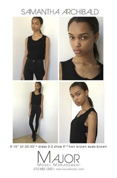 23 Best D I G I T A L S images in 2017   Model polaroids, Girl