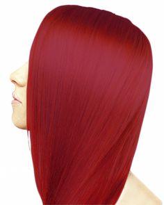 brilliance hårfärg
