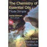 Amazon.com: chemistry of essential oils: Books