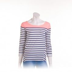 Roxy Girl Foxhill Top Canadian Clothing Brands, Go Shopping, Roxy, Long Sleeve Tops, Girl Outfits, Topshop, Valentine Gifts, Mac, Clothes
