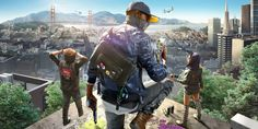 Xbox One & Xbox 360 – In Stores This Week 14th – 20th November 2016 A trio of new releases are set to hit the store shelves this week for those gamers embracing the Xbox One, however, it's a bit of a barren spell for Xbox 360 owners. http://www.thexboxhub.com/xbox-one-xbox-360-stores-week-14th-20th-november-2016/