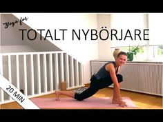 Yoga Journal, Yoga Gym, Pilates, Studios, Meditation, Health Fitness, Exercise, Workout, How To Plan