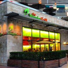 39 Best Hollywood Restaurants Images Hollywood Affordable