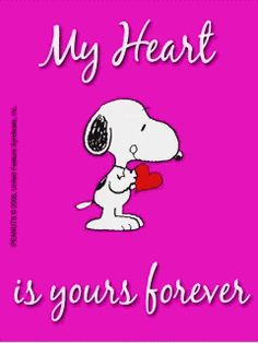 The perfect Snoopy Peanuts Heart Animated GIF for your conversation. Discover and Share the best GIFs on Tenor. Snoopy Valentine's Day, Snoopy Comics, Snoopy And Woodstock, Snoopy Images, Snoopy Pictures, Happy Birthday Charlie Brown, Date, Hugs And Kisses Quotes, You Are My Moon