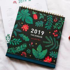 2019 나탈리레테 캘린더 - 7321스토어 Desk Calendars, 2019 Calendar, Monthly Planner, Office Gifts, Wine Tasting, Gift Quotes, Sexy Jeans, Paper, Explore