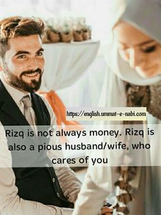 Islamic Quotes On Marriage, Muslim Couple Quotes, Islam Marriage, Muslim Love Quotes, Love In Islam, Beautiful Islamic Quotes, Islamic Inspirational Quotes, Romantic Love Quotes, Love Quotes For Him