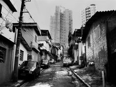 100x favela