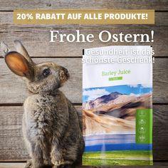 @osiriusshop posted to Instagram: GESUNDHEIT IST DAS SCHÖNSTE GESCHENK! 💚 An Ostern schlüpft die Natur in ihr schönstes Kleid. 🌸🌺🌼 Die Farbenpracht und Düfte, untermalt von den Klängen der Vögel 🐤 und Insekten. 🦋 Sinnesbaden pur! Hier möchten wir Sie gerne mit unserer 20% Rabatt-Aktion auf unser gesamtes Sortiment für Mensch & Tier erfreuen. 👀 Vielleicht sind Sie noch auf der Suche nach einem sinnvollen Geschenk oder Sie gönn Vigan, Green Superfood, Animals, Instagram, Insects, Animales, Meaningful Gifts, Health Benefits, Feel Better