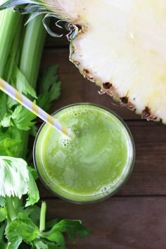 'Smoothies & Juices' E-book