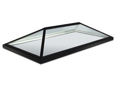 VISION-CONTEMPORARY Rooflights