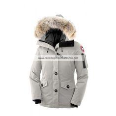 Canada Goose parka outlet official - TECHNO WOOL KODIAK PARKA Woolrich | Style | Pinterest | Techno ...