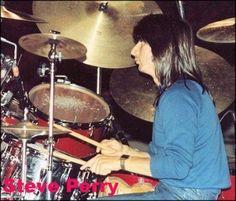 Gregg Rolie, Journey Albums, Wheel In The Sky, Journey Steve Perry, Bon Scott, Singer, Instruments, Rocks, Artists