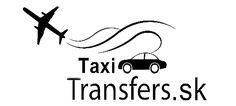 Taxitransfer.sk