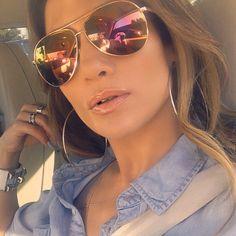 Jennifer Lopez @jlo Let's get it... H...Instagram photo   Websta (Webstagram)