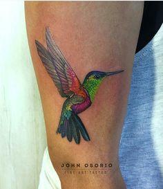 Make it possible tatoos & hummers hummingbird flower tattoos Dream Tattoos, Mom Tattoos, Future Tattoos, Body Art Tattoos, Sleeve Tattoos, Thigh Tattoos, Hand Tattoos, Tatoos, Pretty Tattoos