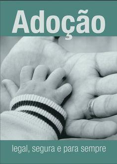 #vivapositivamente leitor do @nerdpai faz pequeno relato sobre adocao. http://nerdpai.com/adocao-um-relato-do-leitor-magnorox/