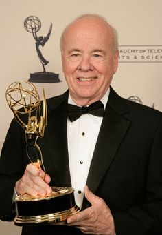 tim conway..love love love this guy. Too funny. Remember all his skits with Harvey korman on the Carol Burnett show...