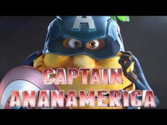 """""""les fruits"""" (part of series) OASIS - Captain Ananamerica"""