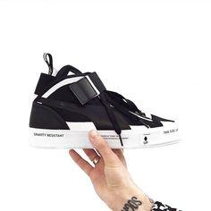 """Gefällt 207 Mal, 4 Kommentare - PÆT STINSØN ( patrickstinsson) auf  Instagram  """"UEG x PUMA  wantwantwant  puma  foreverfaster  shoegame   instashoe  sneakers ... dcd692167d"""