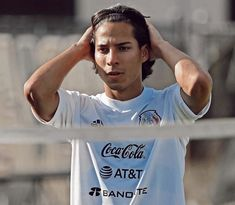 Mexican Soccer League, Mexico Soccer, Pretty Guys, Soccer Players, Boyfriends, Love Of My Life, Bae, Crushes, Husband