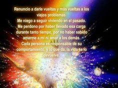 #Metafisica #espiritualidad #Skym