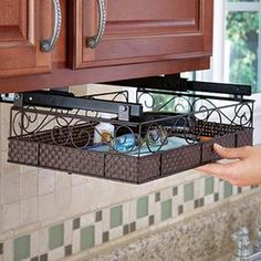 nice 99 Great Tips for Organizing the Travel Trailer http://www.99architecture.com/2017/03/20/99-great-tips-organizing-travel-trailer/