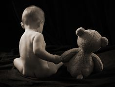 Picture People | Professional Newborn Baby Photography. 6 month pose, ahhhhdorable!