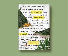 Gallery Books • alternate