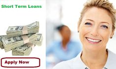 Short term monthly loans are always good solution for various requirements and desires. It is decent and sufficient for tackling unexpected monetary emergencies. In Difficulty time it is perfect solution for all financial problem as well as it helps you your unexpected expense.