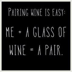 Love it! Shoutout To: Wine Gifts- SterlingWineOnline.com Go check them out right here on Pinterest!