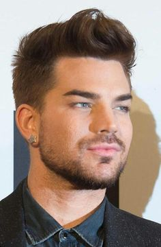 Adam..2015..beautiful!