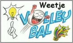 Weetje Volleybal :: weetje-volleybal.yurls.net