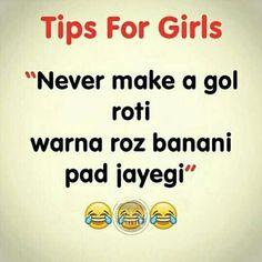 Sahi pakde hai Funny Statuses, Funny Qoutes, Jokes Quotes, Bff Quotes, Funny School Jokes, Very Funny Jokes, Good Jokes, Crazy Jokes, Crazy Funny Memes