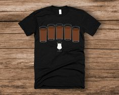 Funny shirt for that and fan. or if you just love a lot of cacao. Sarcastic Humor, Erotic, Porn, Polo Shirt, Memes, Funny, Mens Tops, Black, Fashion