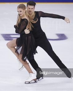 Ice Skating, Figure Skating, Love On Ice, Ice Dance, Dean Winchester, Skate, Russia, Sporty, Fun