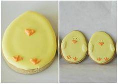 easter-cookies-9.jpg 700×500 pixels