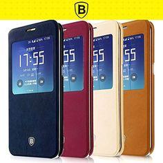 Neo Generation Baseus Samsung Galaxy S7 G9300 and Galaxy ... https://www.amazon.com/dp/B01DHCMA5U/ref=cm_sw_r_pi_dp_Dg3LxbDHMKGXS