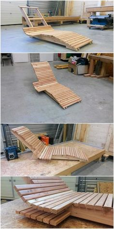 The involvement of the sun lounger design concepts out of the wood pallet in house outdoor furniture will bring out a classy look in your garden set up. Most of the house owners do consider putting together the sun lounger in outdoor furniture. But sometime adding leaning backrest effect looks remarkable too.